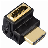 Adapter HDMI Hama