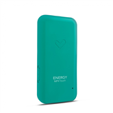 MP4 atskaņotājs Touch, EnergySistem / 8 GB