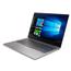 Portatīvais dators IdeaPad 720S-13IKB, Lenovo