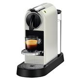 Kapsulu kafijas automāts Citiz, Nespresso
