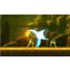Spēle priekš Nintendo 3DS, Metroid: Samus Returns