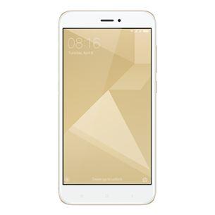 Viedtālrunis Redmi 4X, Xiaomi
