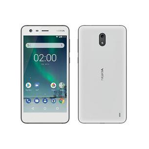 Viedtālrunis Nokia 2 / Dual SIM