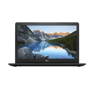 Portatīvais dators  Inspiron 17 5770, Dell