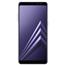 Viedtālrunis Galaxy A8, Samsung