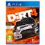 Spēle priekš PlayStation 4, DiRT 4 Day One Edition