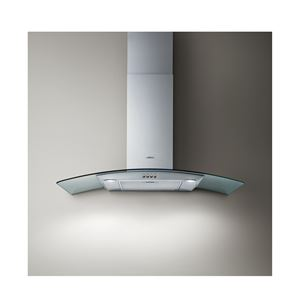 Cooker hood Circus, Elica / 336 m³/h