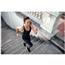 Aktivitāšu sensora aproce Alta HR, Fitbit / S