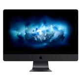 27 Apple iMac Pro 5K Retina / RUS klaviatūra
