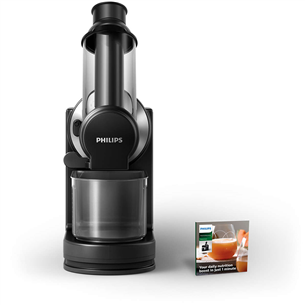 Sulu spiede Viva Collection, Philips