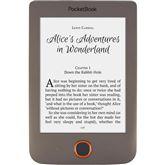 E-grāmata Basic Lux, PocketBook