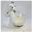 Mikseris Artisan Elegance, KitchenAid / 4,83L