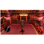 Spēle priekš PlayStation 4, Yakuza Kiwami
