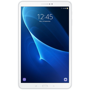 Planšetdators Galaxy Tab A 10.1 (2018), Samsung