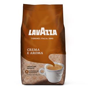 Kafija Crema e Aroma, 1kg, Lavazza