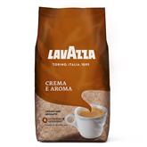 Кофе Crema e Aroma, 1kg, Lavazza