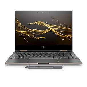 Portatīvais dators Spectre X360, HP