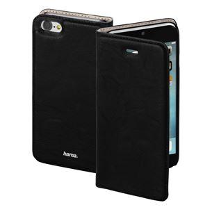 Apvalks Guard Case priekš Apple iPhone 7, Hama
