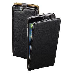 Ādas apvalks Smart Case priekš Apple iPhone 7 Plus/8 Plus, Hama