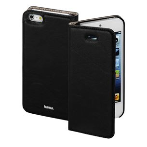 Ādas apvalks Smart Case priekš Apple iPhone 7/8, Hama