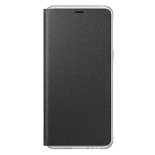 Apvalks priekš Galaxy A8 Neon Flip, Samsung