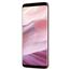 Viedtālrunis Galaxy S8, Samsung / 64GB, Rose Pink