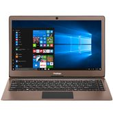 Portatīvais dators SmartBook 133S, Prestigio