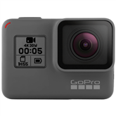 Action camera GoPro Hero 5 Session + Accessories