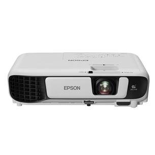 Projektors EB-W42, Epson