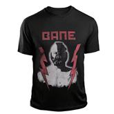 T-krekls Batman: Bane / L