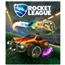 Spēle priekš Nintendo Switch, Rocket League