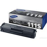 Toneris MLT-D111S, Samsung