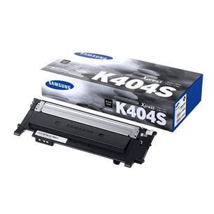 Toneris CLT-K404S, Samsung