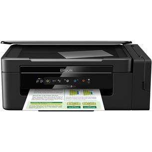 Multifunkcionāls tintes printeris L3060, Epson