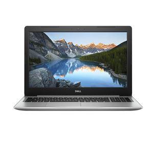 Portatīvais dators Inspiron 15 5570, Dell