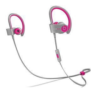 Bezvadu austiņas Powerbeats™2, Beats