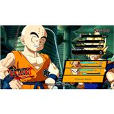 Spēle priekš Xbox One, Dragon Ball FighterZ