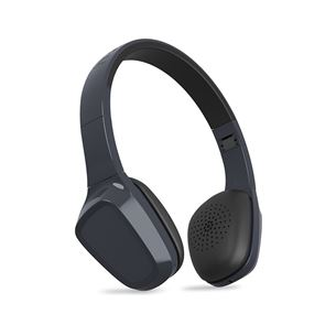 Bezvadu austiņas Energy headphones 1, EnergySistem