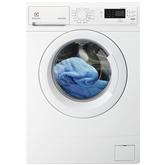 Veļas mazgājamā mašīna, Bosch / 1000 apgr/min