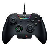 Игровой пульт Xbox One Wolverine Ultimate, Razer