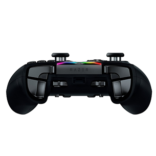 Xbox One controller Razer Wolverine Ultimate