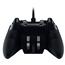 Kontrolieris priekš Xbox One Wolverine Ultimate, Razer