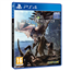 Spēle priekš PlayStation 4, Monster Hunter: World