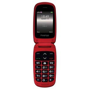 Mobilais telefons GRACE B1, Prestigio