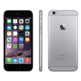 Viedtālrunis iPhone 6, Apple / 32GB