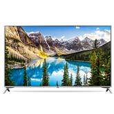 75 Ultra HD LED televizors, LG