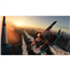 Spēle priekš Xbox One, The Crew 2 Deluxe Editon