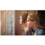 Spēle priekš PlayStation 4, Life is Strange: Before the Storm Limited Editon