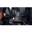 Spēle priekš Xbox One, Wolfenstein: Double Pack