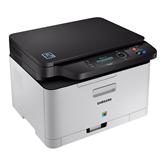Daudzfunkciju lāzerprinteris Xpress SL-C480W, Samsung